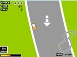 Game D Racer