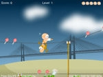 Play Milky Shoot free