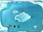 Play ATV Winter Challenge free