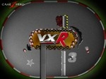 Play VXR Racing free