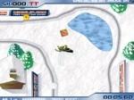 Play Skidoo TT free