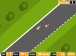 Play Wheelers free