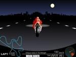 Play Moon Rider free