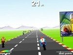 Play Turbo Spirit free