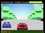 Play Chase 2000 free