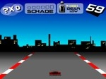 Game City Racer