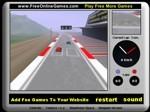 Play Formula Fog free