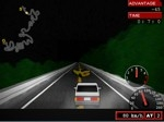 Play Drift Battle free