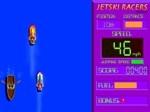 Play Jetski Racers free