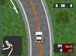 Play DB2 Racing free
