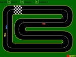 Game Racing Track
