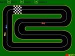 Play Racing Track free