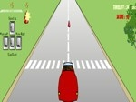 Play Car Race free