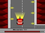 Play Starsky & Hutch free