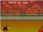 Play Bike Racer free