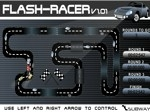 Play Flash Racer free