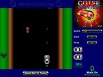 Play Cotse Spy Hunter free