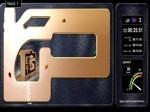 Game TGFG Race