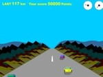 Play Speed Mania free