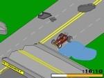 Play PMG Racing free