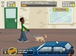 Play Pup World free