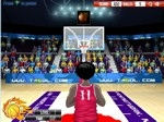 Play NBA Spirit 2 free
