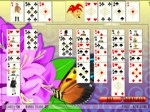 Game Elite Freecell
