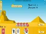 Play Castle of Cards free