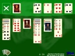Play Solitaire free