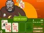 Play Kamala's Blackjack free