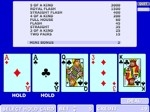 Game American Poker II