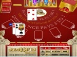 Game Colosseum Blackjack