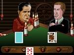 Play President Blackjack free