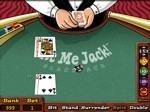 Play Hit Me Jack free