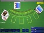Play Black Jack Favot free
