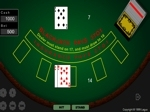 Play Black Jack Legus free