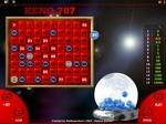 Game Keno 707