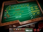 Game Casino Craps