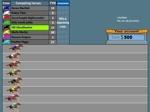 Game Trotter Tracks