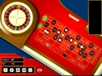 Play Flash Roulette free