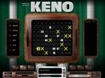 Game Keno