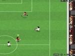 Play EURO 2008 free