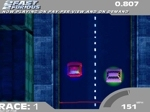 Play 2 Fast 2 Furious free