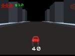 Game 3D Car Driver