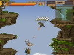 Play Canyon Shooter free