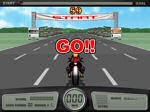 Game Heavy Metal Rider