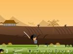 Game Ninja Quest