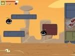 Play Pico Blast free