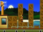 Play Stoombot Stunter free