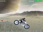 Play Motorbike Madness free